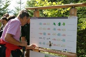 2011-09-18-Naturfreundetag-034a