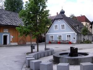Marktplatz-neu1_web